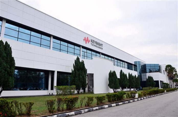 More than 15 companies rely on Keysight to demonstrate 5G readiness at MWC 2019