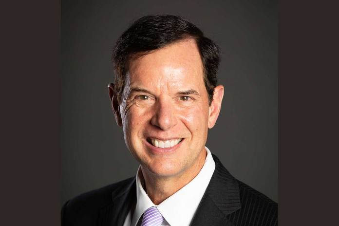 Nortech Systems has appointed Jay D. Miller as president and chief executive officer, effective February 27.