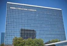 The partnership will leverage TCS Business 4.0 thought leadership framework and JDA Luminate solutions portfolio to develop joint solutions for supply chains.