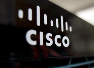 Cisco join hands with Google for public Wi-Fi project