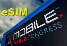 MWC 2019: eSIM goes full steam ahead and into the enterprise