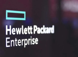 HPE with Continental to launch blockchain-base data monetization platform for auto industry