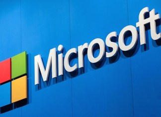 Microsoft chose India, France to pilot social startup accelerator program