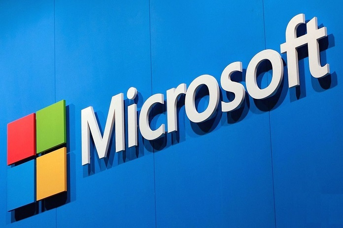 Microsoft chose India, France to pilot social startup accelerator program