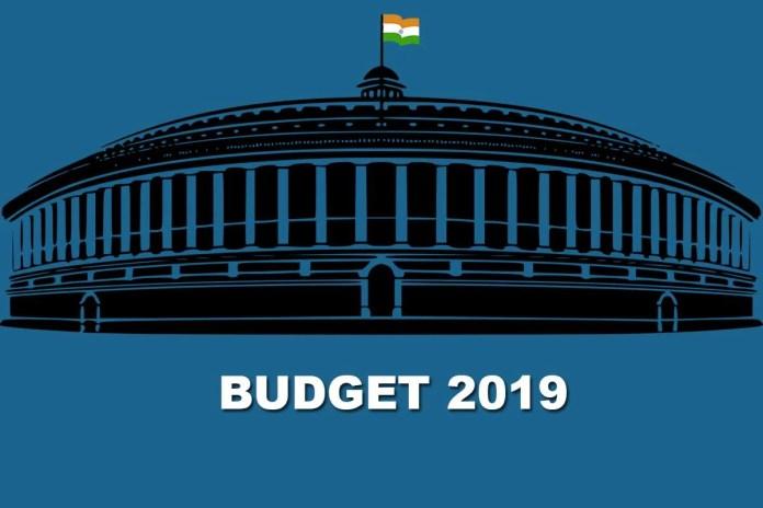 Budget 2019: Narendra Modi govt to set up Artificial Intelligence centre