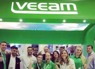 Veeam gets backup certification for SAP HANA