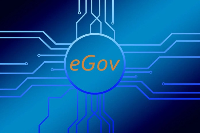 AI in Government: First build the trust with citizen, says BCG