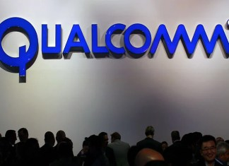 Court order Apple to pay Qualcomm $31 million in damages for patent infringement