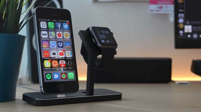 Apple Watch can identify heart rate irregularities: Stanford University