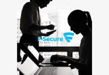 F-Secure says companies are struggling to detect cyber security incident