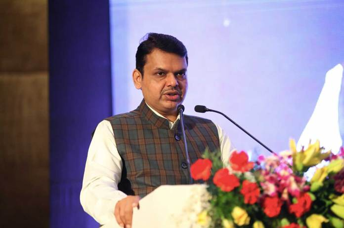 Maha govt launches Aaple Sarkar chatbot to deliver e-gov services