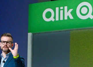 Qlik Academic Program onboards over 150 universities in India