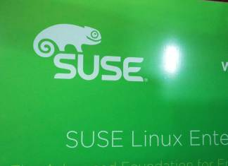 Suse has now once again become an independent company. (Photo: TechObserver.in)