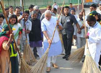 Microsof India: We help MoHUA train over 1 lakh municipal staff on Swachh Bharat Mission