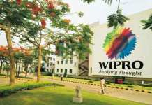Wipro partners AWS to launch AI, ML solutions