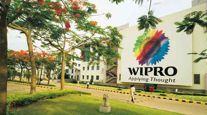 Wipro launches Industrial IoT Centre of Excellence in Kochi