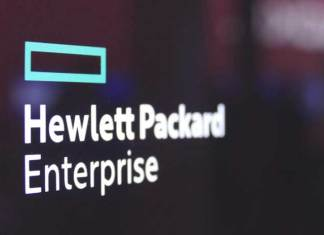 HPE Right Mix Advisor analyses data points to advise on the best cloud strategy. (Photo: File)