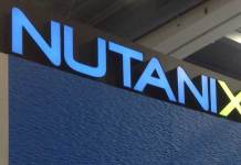 Nutanix launches Customer Support Centres of Excellence in Pune