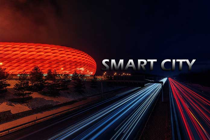 Pune Smart City join hands with DSCI to work on cyber security policy