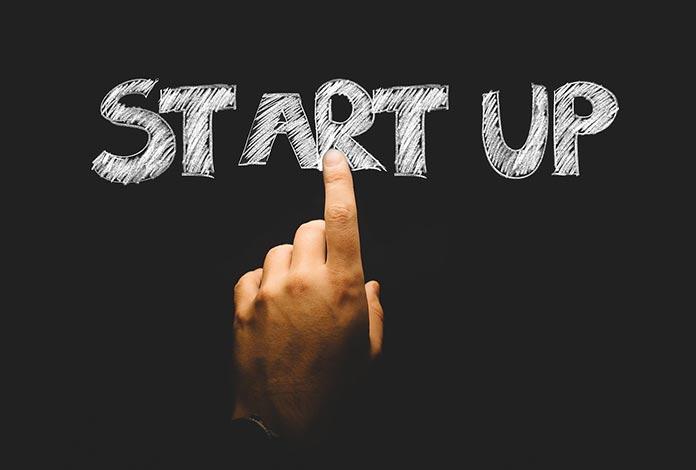 Novum Global Ventures launches Blockchain Accelerator for startups