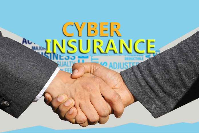 Cybersecurity insurance market to reach $35.07 billion by 2026: Report