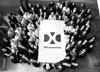 BMW ropes in DXC Technology to work on driverless car development