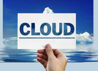 MEA cloud infrastructure services market size is anticipated to reach $18.07 billion by 2025