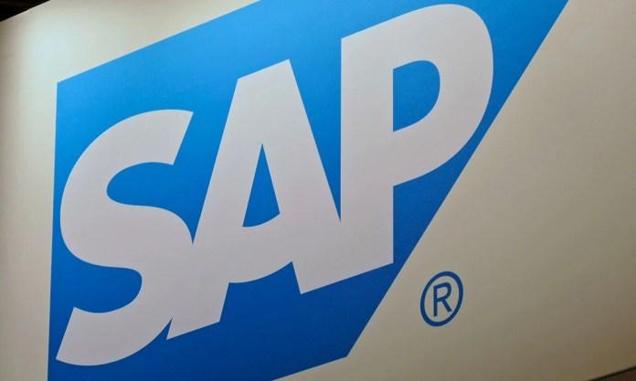 SAP integrates Uber Freight into SAP Logistics Business Network