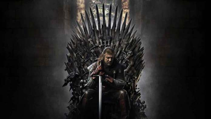 The websites we observed using the Game of Thrones brand could be split into two main categories- Legitimate or fraudulent websites.