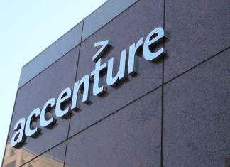 Accenture bags $2 billion IT contract from US Department of Energy