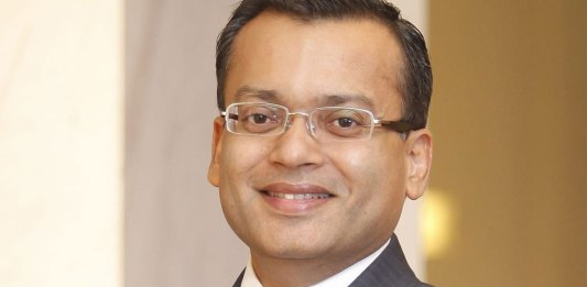 The MG.NET solution will enable us to heighten the experience of owning MG cars, says Gaurav Gupta, Chief Commercial Officer, MG Motor, India. (Photo: File)