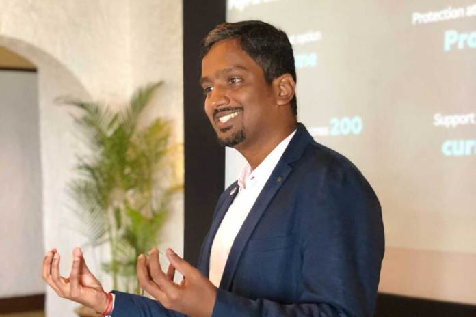 As payment systems evolve, it is essential for the platforms to simplify the process and render better user experiences for consumers, says Narsi Subramanian, Director, Growth, PayPal India.