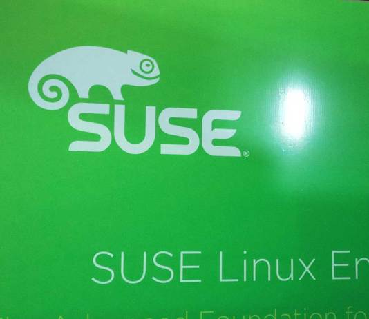 Suse launches software-defined enterprise storage solution