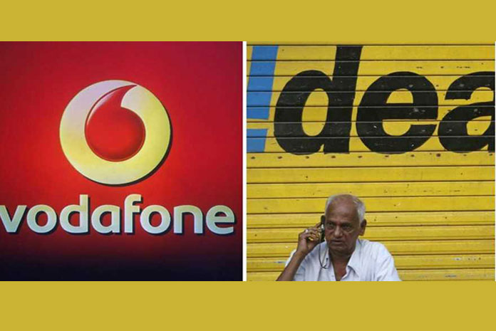 Vodafone Idea gives 5-year hybrid IT contract to IBM