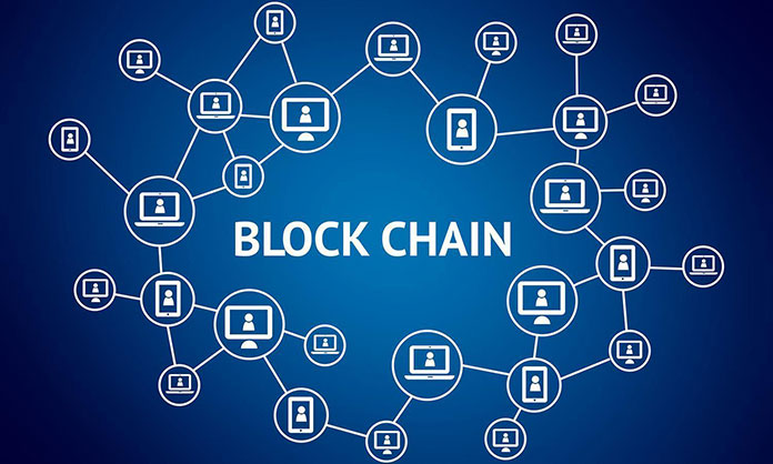 Blockchain is not as secure as it ought to be; Here's why