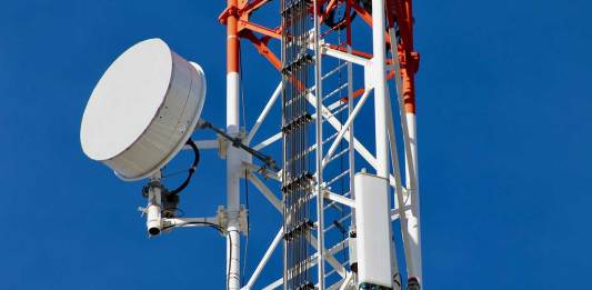 Telecom (Photo: File)
