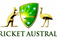 HCL signs multi-year contract with Cricket Australia to manage suite of digital products