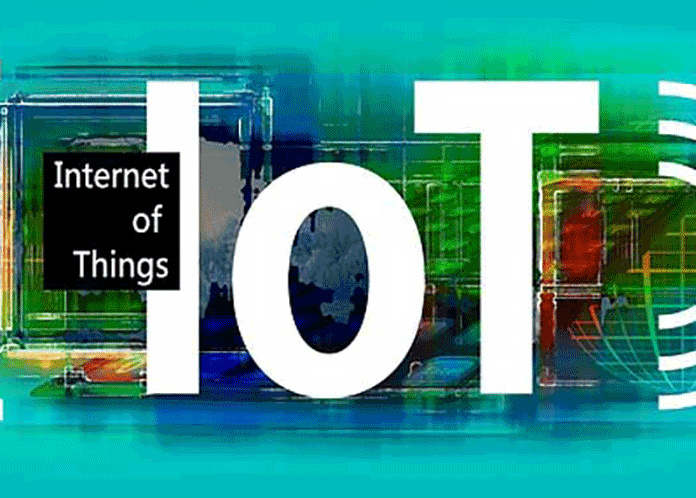 IoT security product market will reach $50 billion by 2027: Future Market Insights – Internet of Things – Tech Observer
