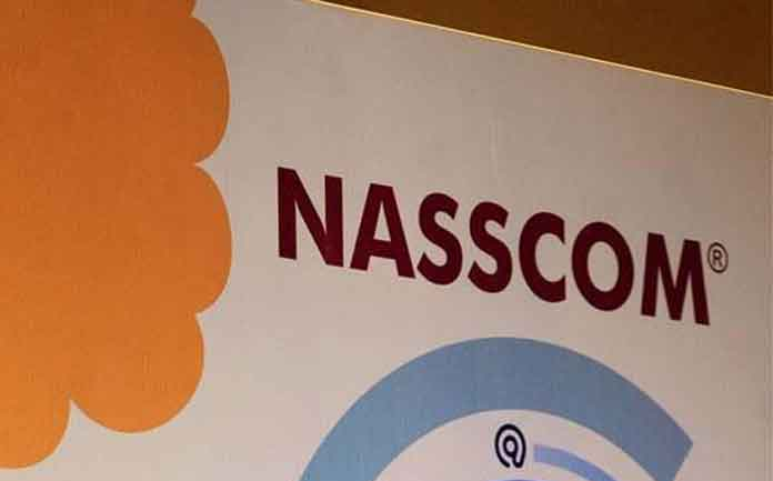 National Association of Software and Services Companies (Nasscom).