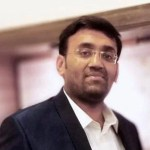 Vipul Agarwal, Head of Tringo Solutions