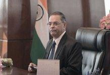 CBI Director R K Shukla. (Photo: File)