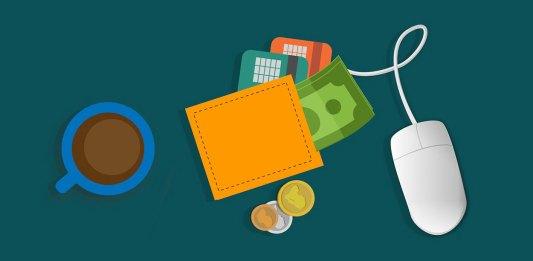 Digital Payments (Representative Image)