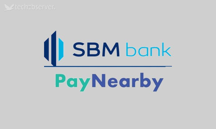 SBM Bank signs MoU with PayNearby to offer fintech services