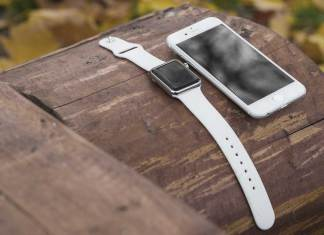From smartphones to smartwatches,  here are 5 gadgets you should watch out for in 2020