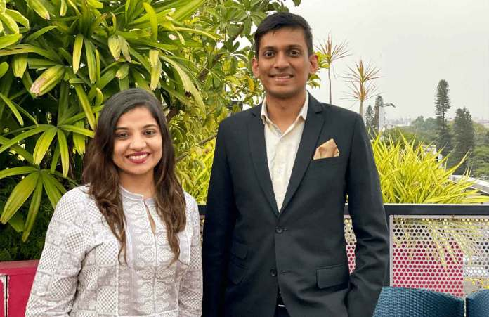 Online real estate investment startup Strata said that it has raised $1.5 million in a seed round led by SAIF Partners and Mayfield India