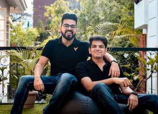 Fintech startup FamPay said that it has raised $4.7M in a seed round by Y Combinator, Venture Highway, Sequoia India and GFC