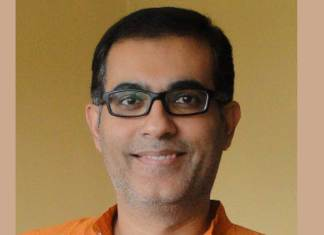 Manish Bhatia joined Lendingkart from Amazon where he was working as the Chief Technology Officer for Amazon Pay.