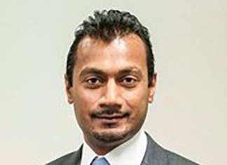 Aalok Kumar, President and CEO, NEC Technologies India