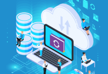 Simplify Hybrid Cloud Journey with VMWare Cloud on AWS