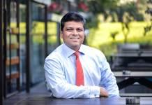 Deb Deep Sengupta, President and Managing Director, SAP Indian Subcontinent. (Photo: File)